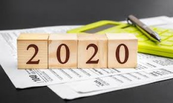 les mesures phares de la loi de finances 2020