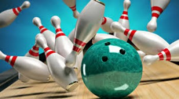 challenge bowling inter entreprises au crystal paxton