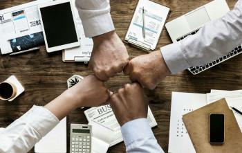 les rencontres experts responsabilite