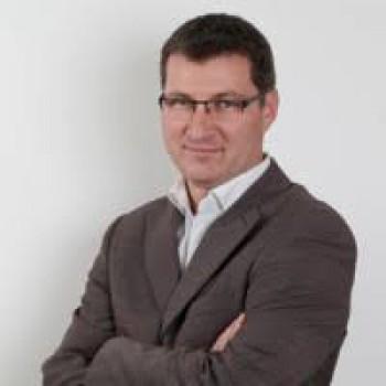 christophe Boissot