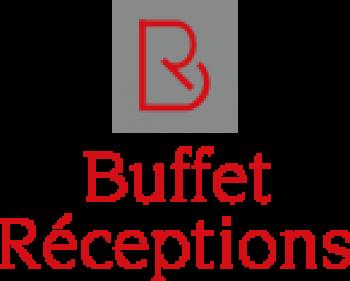 Cedric Buffet