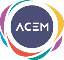 A.C.E.M